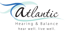 atlantic hearing and balance