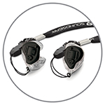 SoundGear-Phantom-Black-Gray-WBST2687-00-EE-XX