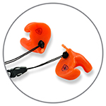SoundGear-Phantom-orange-WBST2687-00-EE-XX